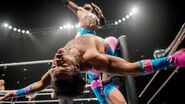 WWE Germany Tour 2016 - Cologne.10