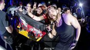 WWE World Tour 2017 - Dortmund 19