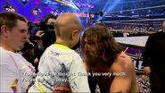 WrestleMania (WWE 24).00016