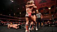 1-30-19 NXT UK 29