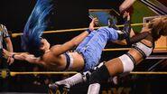 12-11-19 NXT 19