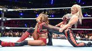 12.3.16 WWE House Show.9
