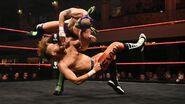 2-6-19 NXT UK 1
