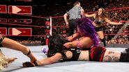 4-30-18 Raw 17