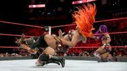 6-4-18 Raw 40