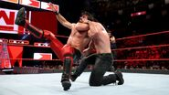 6-4-18 Raw 5