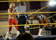 7-12-14 NXT 6