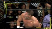 7.4.12 NXT.00020