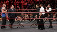 8-7-17 Raw 3