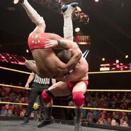 8.31.16 NXT.11