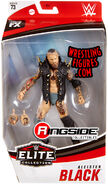 Aleister Black (WWE Elite 73)