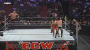 April 1, 2008 ECW.00011