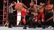 April 27, 2020 Monday Night RAW results.5