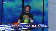 Best WrestleMania Ladder Matches.00025