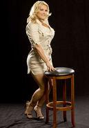 Beth Phoenix 33