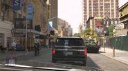 Braun Takes Manhattan 2