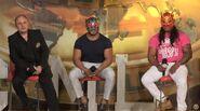 CMLL Informa (June 21, 2017) 6
