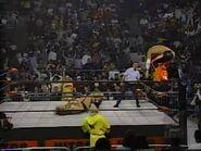 December 18, 1995 Monday Nitro.00017