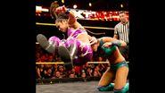 December 9, 2015 NXT.12