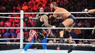 February 1, 2016 Monday Night RAW.16