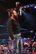 Impact Wrestling 4-17-14 25
