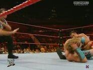 January 13, 2008 WWE Heat results.00014