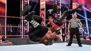 July 6, 2020 Monday Night RAW results.25