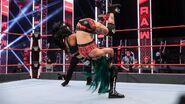 July 6, 2020 Monday Night RAW results.33