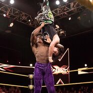 June 28, 2017 NXT results.4