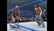 June 30, 2006 Smackdown results.00015