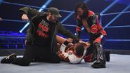 March 13, 2020 Smackdown results.33