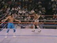 March 19, 1988 WWF Superstars of Wrestling.00001