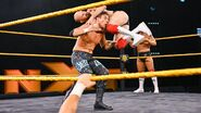May 20, 2020 NXT results.21
