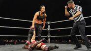 NXT TakeOver XXV.20