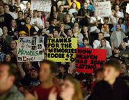 November 14, 2005 Raw.22