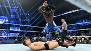 November 27, 2018 Smackdown results.32