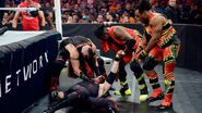 October 12, 2015 Monday Night RAW.57