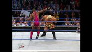 October 23, 2003 Smackdown results.00015