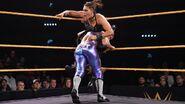 October 23, 2019 NXT 1