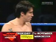 October 29, 2005 WWE Velocity results.00001
