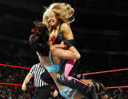 Raw-16-1-2006.21