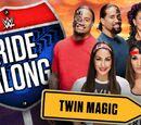 Twin Magic
