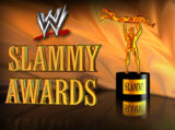 2008 Slammy Awards