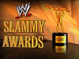 Slammy Awards