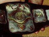 Stampede International Tag Team Championship