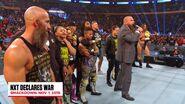 Triple H's Most Memorable Segments.00051
