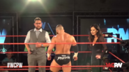 WCPW Built To Destroy 15
