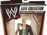Finlay (WWE Elite 4)