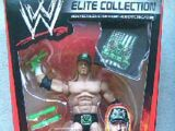 Triple H (WWE Elite 7)