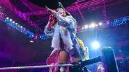 WWE Live Tour 2019 - Magdeburg 5
